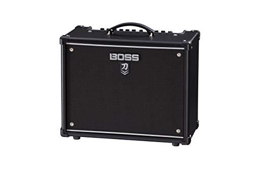 BOSS Katana - 50 MKII Combo Gitarrenverstärker