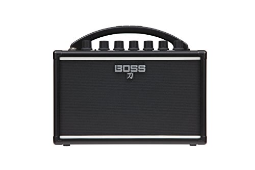 Boss Katana Mini Gitarrenverstärker (KTN)