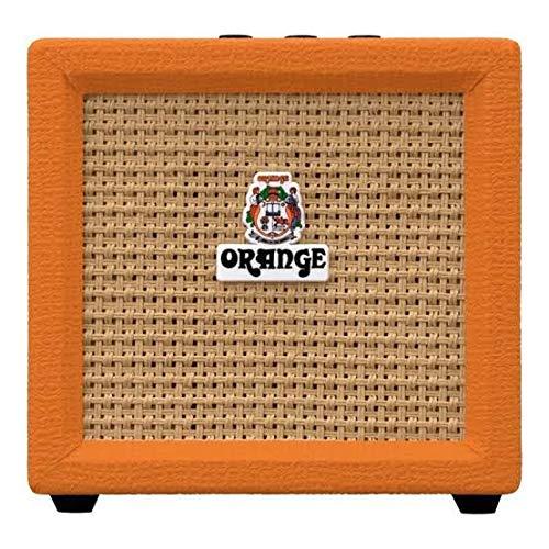 Combo-Verstärker für Orange Crush Mini Gitarre