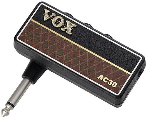 VOX Combos AP2-AC , n/A,